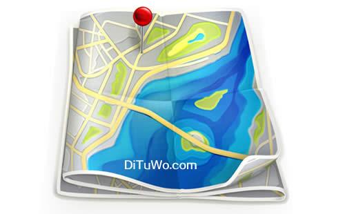谷歌3d地图高清街景
